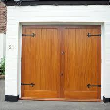 standard garage doors sizes inviting 7 best double garage door conversion images on