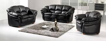 modern leather sofa living room. Modren Room European Modern Leather Sofa Email Save Photo Leatherette Coral On Sofa Living Room R