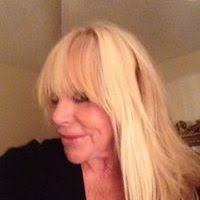 Jeanie Proctor (dream049) - Profile | Pinterest