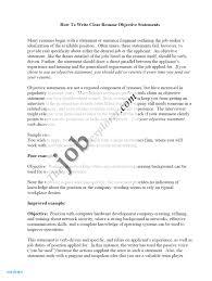 Resume Verbs Resume