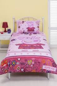 peppa pig - Pesquisa Google | peppa pig party | Pinterest ... & Brighten up your room with this Peppa Pig Quilt Cover Set. Adamdwight.com