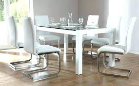 full size of round glass table chairs set and argos dining room furniture extraordinary magnificent very