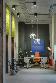 creative google office tel. Google Office Slide. Creative Tel. Amazing Industrial Living Room And Home Design Tel V
