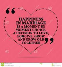 Citation Inspirée De Mariage Damour Le Bonheur Dans Le Mariage Est