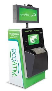 sell my phone or tablet ecoatm trade in old cell phones for cash
