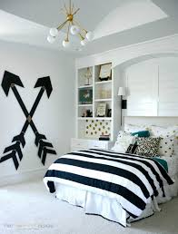 Wall Decoration Design Bedroom Black And White Wall Decor For Bedroom Black And White 82