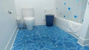 blue bathroom tile ideas: collection blue bathroom tiles ideas pictures home decoration ideas