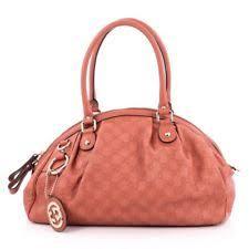 gucci 409527. gucci sukey convertible boston bag guccissima leather 409527