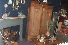 vintage antique furniture wardrobe walnut armoire. walnut stained mahogany wardrobe 2 door vintage antique armoire beveled furniture