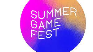 Not-E3 event Summer Game Fest details live show, extensive publisher  line-up • Eurogamer.net