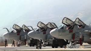 Aviano, Ministero Difesa: armi nucleari da Turchia è una ...