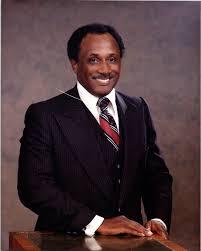 Reverend Aaron Johnson Obituary - Chattanooga, TN