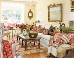 Country french living room furniture Bedroom Large Images Of French Country Living Room Sets French Country Living Room Furniture Sets French Country Sautoinfo French Country Style Living Room French Country Living Room Chairs