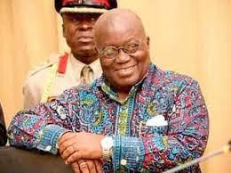 alan hayford news in Ghana   All News Pictures Videos - Opera News
