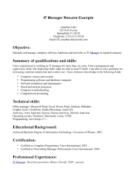 resume for flight attendant resume for flight attendant 3516