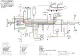 3 wire oil pressure switch wiring diagram zookastar com
