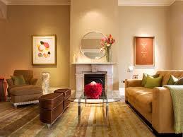 Victorian Living Room Design Living Room White Loveseat Slipcover Design With Dark Brown Sofa