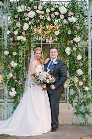 Kaitlin Riggs Weds Michael Duncan   Romantic Ma Maison Wedding