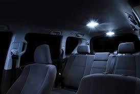 interior led bulbs
