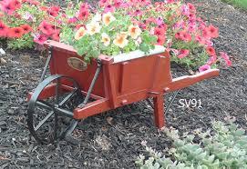 Decorative Garden Decor