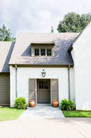 Trend Colour Forecasting Is Not For Everyone House Color - House exterior trim