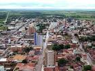 imagem de Unaí Minas Gerais n-1