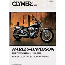1999 harley davidson dyna wide glide wiring diagram wiring edited adding a second relay to fix the dreaded harley