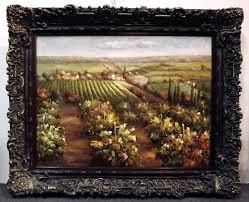 tuscany framed art framed wall art framed art wall art for kitchen designs framed art med tuscany framed art