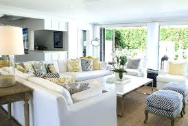 beach house style furniture. Beach Style Living Room Furniture House By Co
