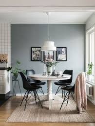 20 leanne ford decoration for your new dining room inspiration getdesignideas