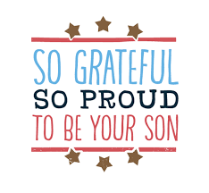 Quotes About Your Son Enchanting 48 Happy Fathers Day Quotes From Son