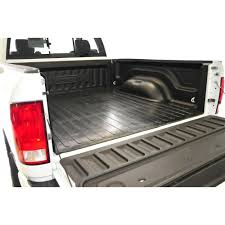 2016 Ram 2500 Led Bed Lighting Truck Bed Liner System With Rubber Floor Fits 2016 Dodge