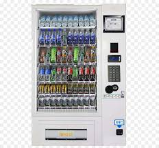How Much Is Coffee Vending Machine Enchanting Vending Machine Paper Cigarette Machine Drinking Water Drinks
