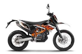 motorcycles top speed