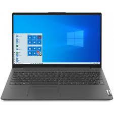 """81YK001KRK <b>Lenovo IdeaPad 5</b> 15IIL05 15,6"""" FHD IPS/ i3-1005G1 ..."""