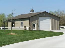 metal building house plans lovely steel home kit s low 2 story beautiful homes for
