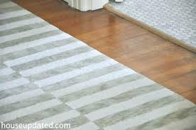 gray white rug grey and white rug gray white striped rug 2 grey and white striped gray white rug
