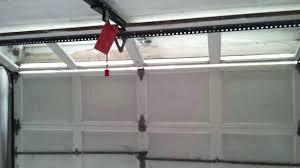 trouble shooting garage doors overhead door legacy garage opener in for house keypad doors openers trouble shooting garage doors