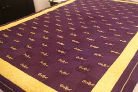 Crown Royal Quilt, Made to Order Custom Quilt, You Choose Pattern ... & Crown Royal Quilt, Made to Order Custom Quilt, You Choose Pattern and Size,  Man Cave, Couch Throw, Christmas Gift, Gifts for Him, Etsy Dudes Adamdwight.com