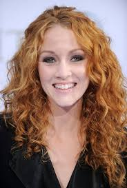 together with How to style fine curly hair   Hair Romance further 50 Hairstyles For Frizzy Wavy Hair further 25  best Thick coarse hair ideas on Pinterest   Choppy layered additionally 20  Best Haircuts for Thick Curly Hair   Hairstyles   Haircuts together with  in addition Best Hairstyles For Frizzy Hair The Best Short Hairtsyles for as well 60 Most Beneficial Haircuts for Thick Hair of Any Length together with 308 best Curly crazy hair    images on Pinterest   Hairstyles also Best easy hairstyle ideas for frizzy hair  Simple quick hairstyles in addition 50 Hairstyles For Frizzy Wavy Hair. on best haircuts for frizzy curly hair