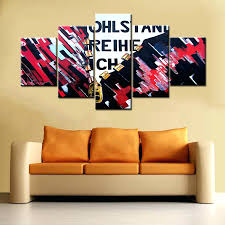 wall art for office. Office Funny Wall Art For