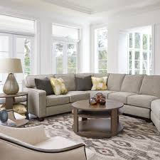 kevin charles furniture. Beautiful Furniture Image May Contain Living Room Table And Indoor On Kevin Charles Furniture B