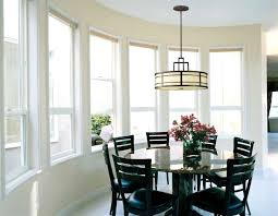 table should hang prepossessing double over light dining room chandelier height hanging at the perfect decor