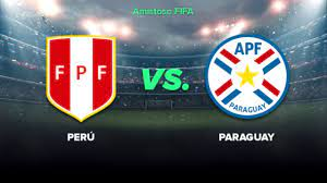 Peru vs Paraguay Live Copa America 2021: Date, Time, and TV Channel in the  US - FootballRocker | Complete Soccer News and Football Update