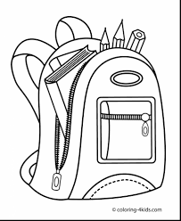 Small Picture brilliant back to school coloring pages Coloring Pages