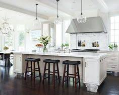 over island lighting in kitchen. awesome best lighting over kitchen island in n