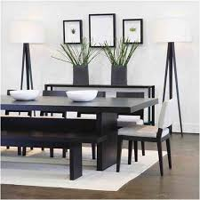 Dining Room Table Set with Chairs Best Of Modern Dining Table