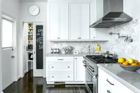 white and grey quartz countertops white galaxy quartz color model no white galaxy color
