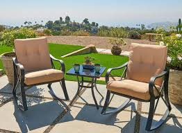 Outdoor furniture set Patio Hq Text Top 10 Best Wicker Patio Furniture In 2019 Reviews