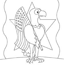 Small Picture 12 Images of United States Landmarks Coloring Pages United